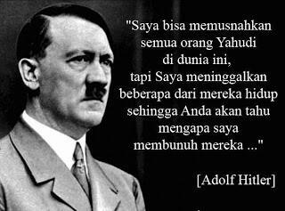 Mau Tau KD ( Kill Death ) Hitler Sepanjang Perang Dunia Ke 2 Bray