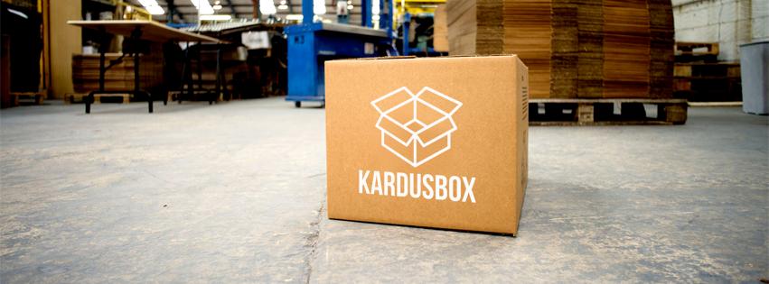 [DIBUTUHKAN] Online Marketing Perusahaan Packaging Jakarta Pusat