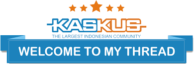 Mengenang Anggota Justice League Dari Indonesia