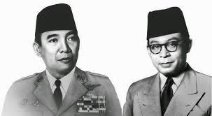 Presiden Indonesia yang Tidak Tertulis dalam Sejarah Bangsa