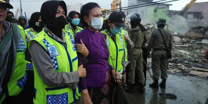 Dianggap Sebagai PROVOKATOR, Ratna Sarumpaet Diciduk Polisi