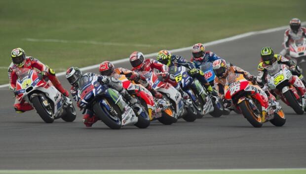 Madura Tawarkan Lahan untuk Sirkuit Moto GP