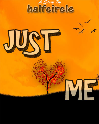 Just ♥ Me