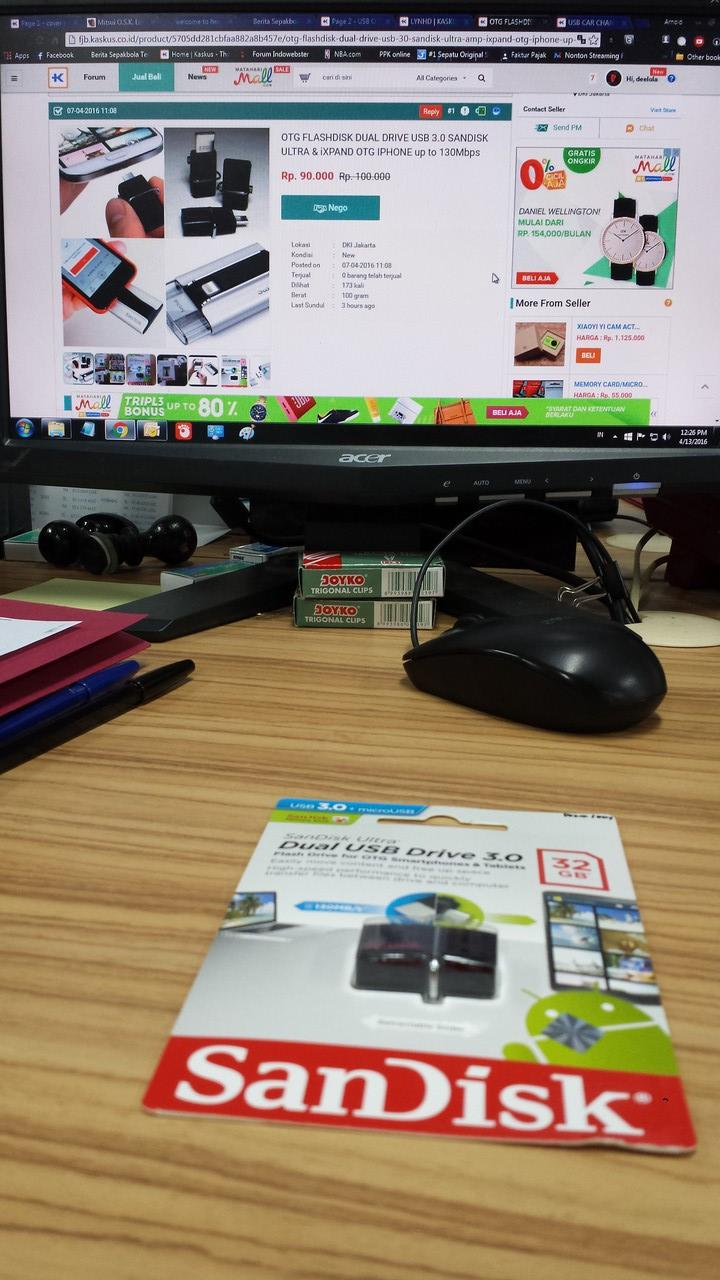 Jual Kabel Magnetic Fast Charging Dan Data Gorilla Gomag Pro Premium Gold Cable Charger Micro Usb 18m Tronsmart Original Posted By Deelola Garansi Sekali Seumur Hidup
