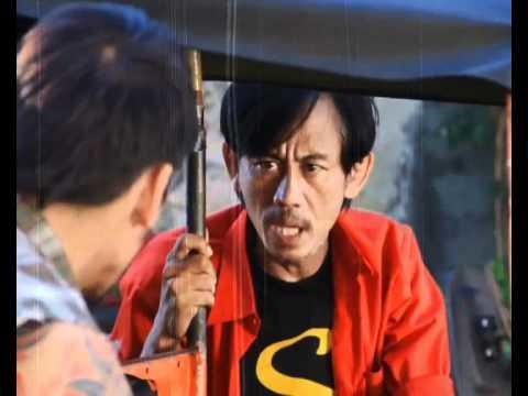 40 Tahun Bajaj Jakarta