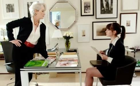 Tips 'Menaklukan' Pewawancara Kerja Berdasarkan Gernerasi Mereka
