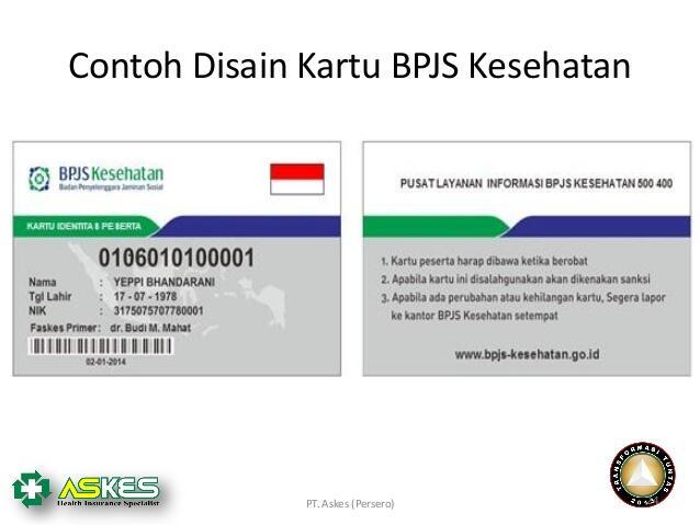 Pencairan Jht Bpjs Ketenagakerjaan Secara Online Page 2 Kaskus