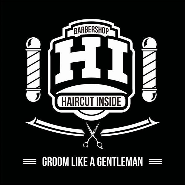 Dibutuhkan Barberman atau Kapster untuk Barbershop