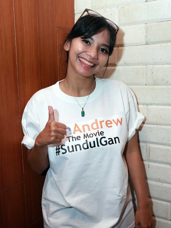 SUNDUL GAN: THE STORY OF KASKUS - Film pertama tentang start-up Indonesia
