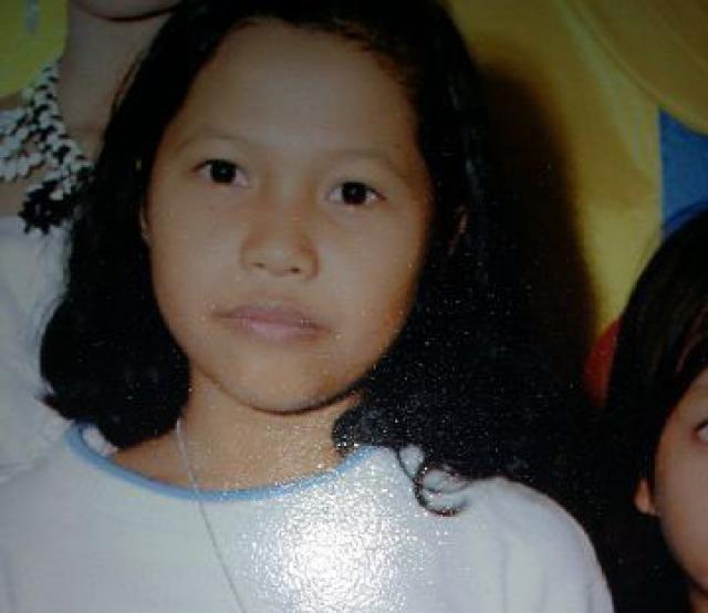 Tujuh Pemerkosa Yuyun Minta Keringanan Hukuman