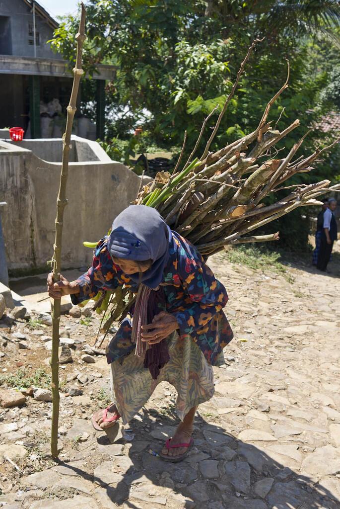 [Gerakan Bersama] Sumatera On The Road - Bengkulu