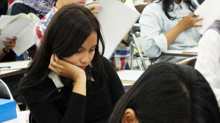 Hal yang Harus Diperhatikan Saat Memilih Jurusan dan Perguruan Tinggi
