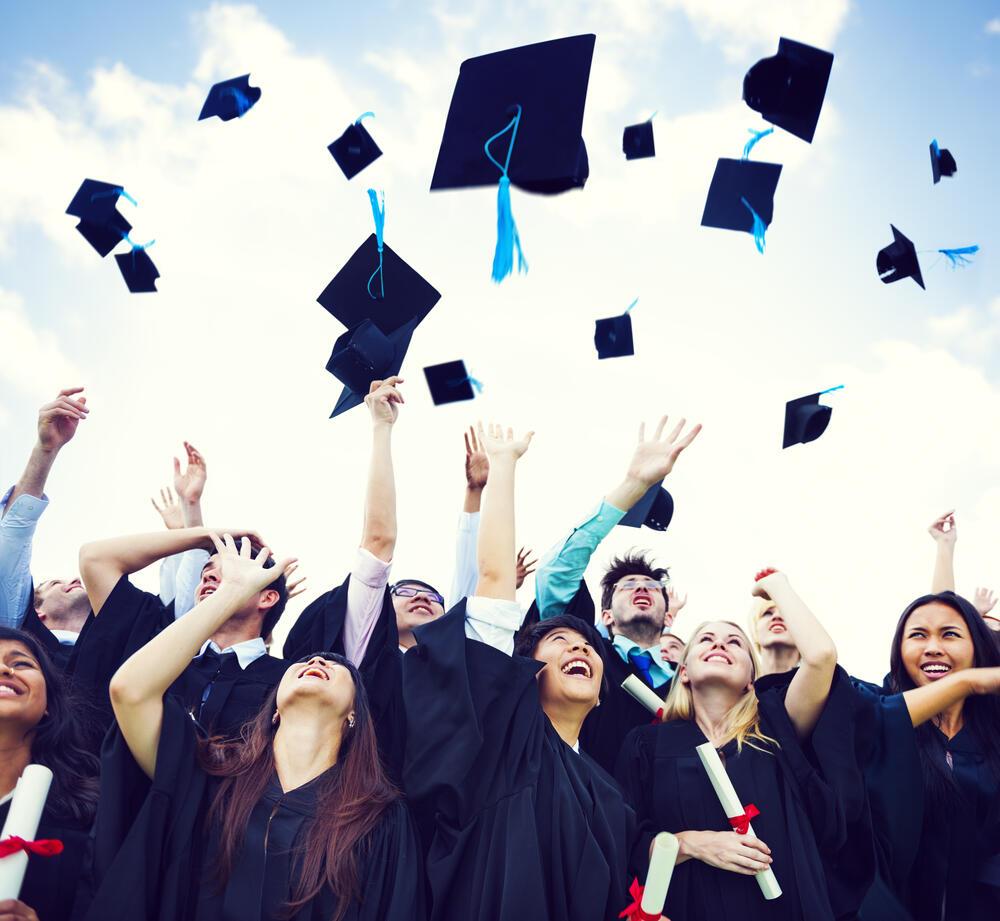 Macam-Macam Kecemasan Mahasiswa Tingkat Akhir