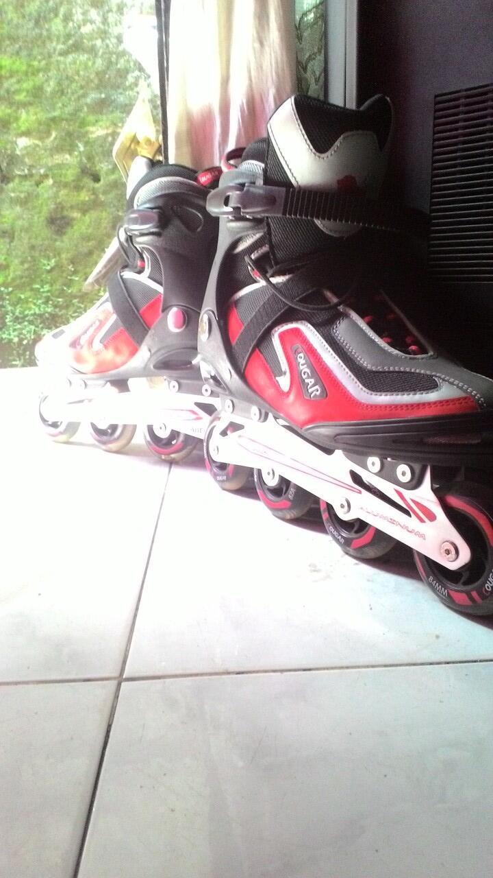 Komunitas sepatu roda  inline skate - Page 20  b3d354eaa1