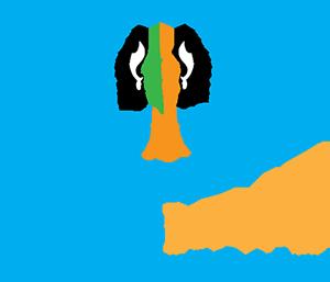 [INVITATION] Gathering 10 Tahun KASKUS Reg. Sukabumi