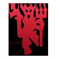 [THREAD VOTING] New TS United Kaskus!!!