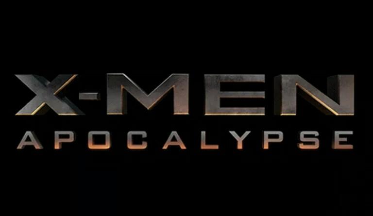 X-Men Apocalypse: Wajah Baru X-Men Universe | KASKUS