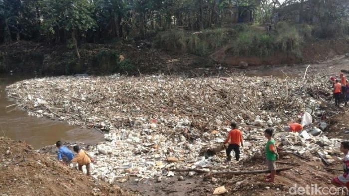 Terbukti...!! Mimpi Warga Jakarta Puluhan Tahun, Jadi Nyata di Tangan Ahok