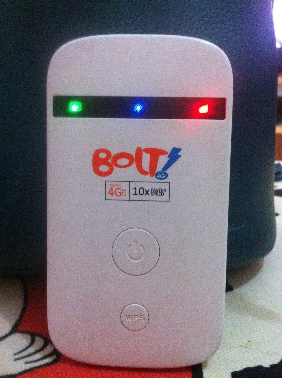 Review Dan Diskusi Modem Zte Mf90 Bolt Multi Mode Tdd Fdd Mifi Unlock Gsm 3g Router 100
