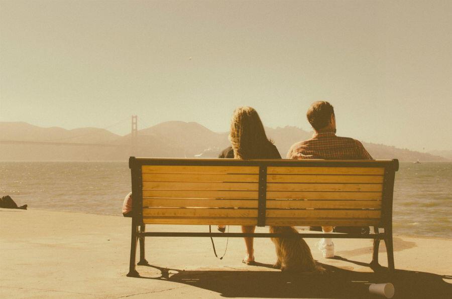 10 Sikap yang Tanpa Sadar Bikin Kamu Dijauhi Teman Sekitar