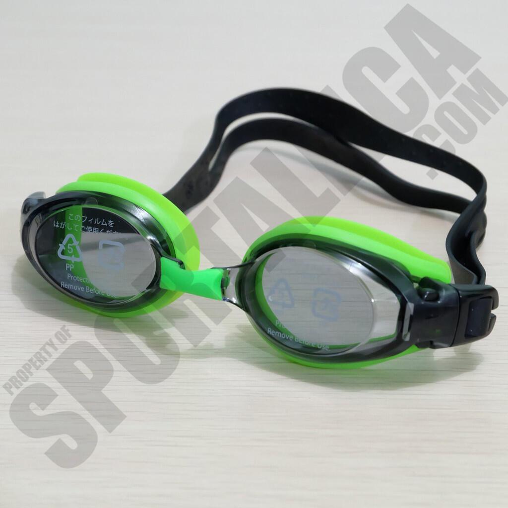 Jual Kacamata Renang SWANS ( made in japan ) Tersedia juga untuk mata MINUS 686b54b717