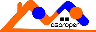 [ASPROPER] YOUR ASSISTANT PROPERTY (MOHON REVIEW NYA JURAGAN)
