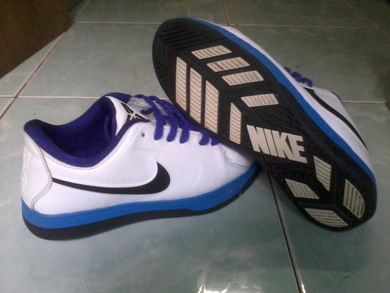 ... where to buy tips mengetahui sepatu nike dan adidas original asli atau  palsu kw 4f6b0 fef12 67436c793f