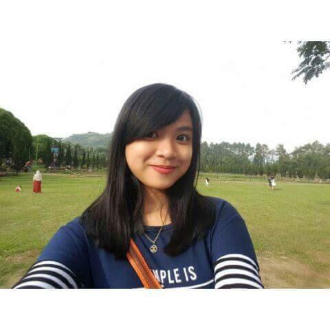 5 Daerah Pencetak Cewek Cantik di Indonesia