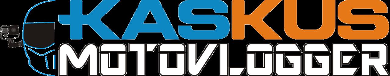 Kaskus Motovlog Community - Place for Motovloggers