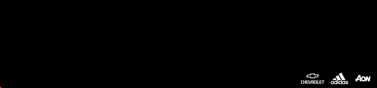 United Kaskus B-Log Community