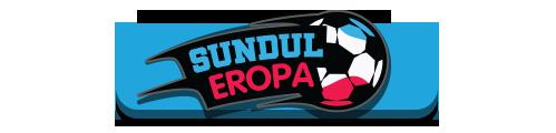 Bosen Nonton Bola Sendirian? Ikutan Nobar Piala Eropa Supersoccer Yuk!