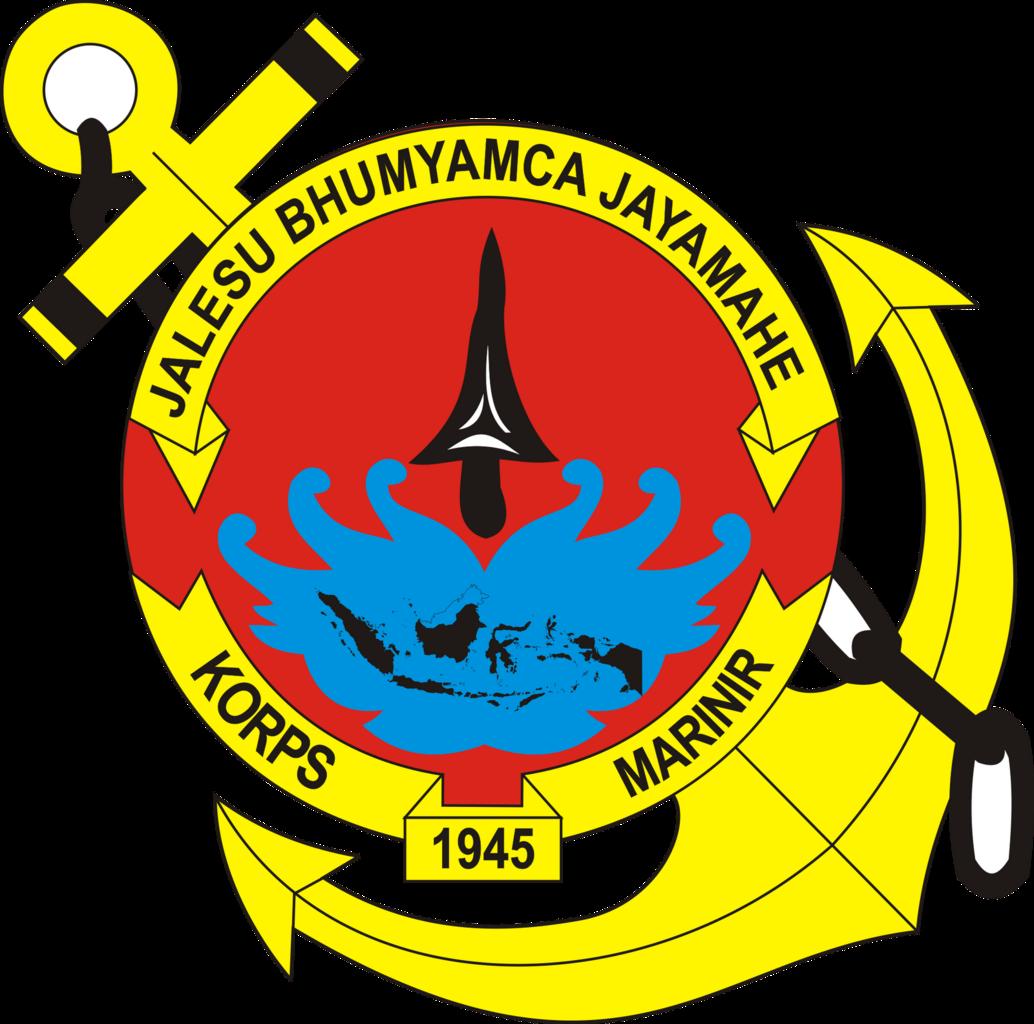 93 Gambar Logo Hantu Laut Gratis Terbaik