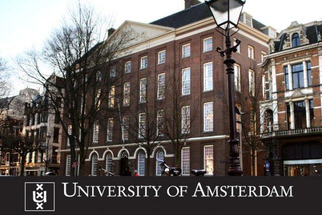 Pererat Kerja Sama, 60 WNI Dapat Beasiswa di Belanda