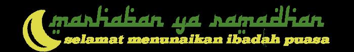 [undangan]Buka Bersama Kaskus Regional Banyuwangi