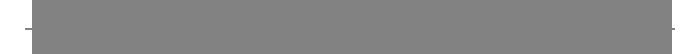 [INVITATION] KASKUS CENDOLIN #2 [K] REG. MALANG