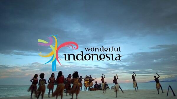 Waduh, Ternyata Ini Pengakuan Orang Korea Soal Pariwisata Indonesia!