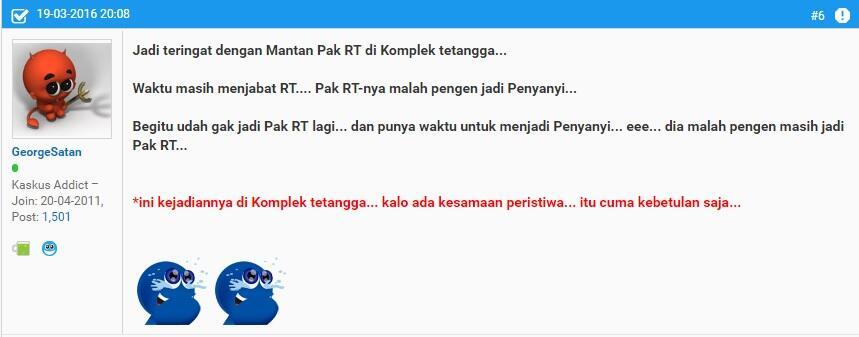 ★★ Via YouTube, SBY Minta Proses Pencalonan Tito sebagai Kapolri Steril dari Politik