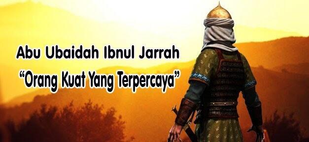 9 JENDRAL PERANG MUSLIM TERHEBAT SEPANJANG SEJARAH
