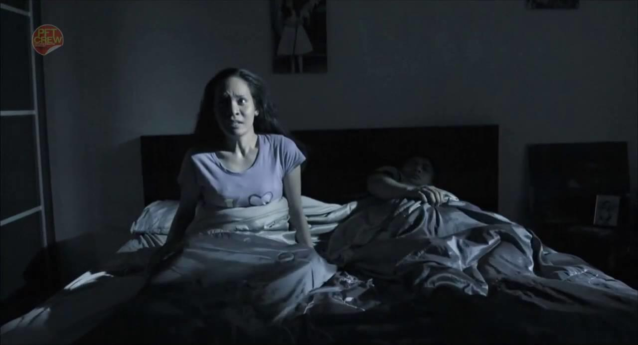 Film Horor Terbaik Malaysia Wajib Tonton Menurut Ane Gan