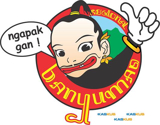 [KASKUS Cendolin 2016] Ayo Berbagai Kebaikan di Ramadhan | KASKUS Regional Banyumas