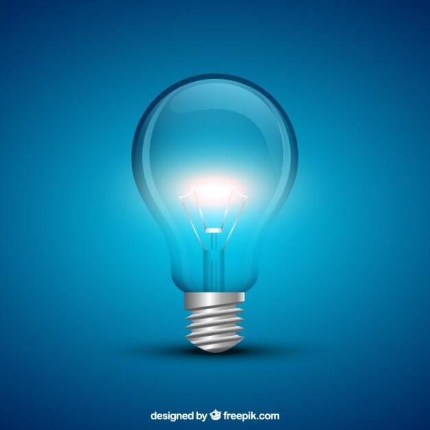 Kemana Perginya Cahaya Saat Lampu Dimatikan?