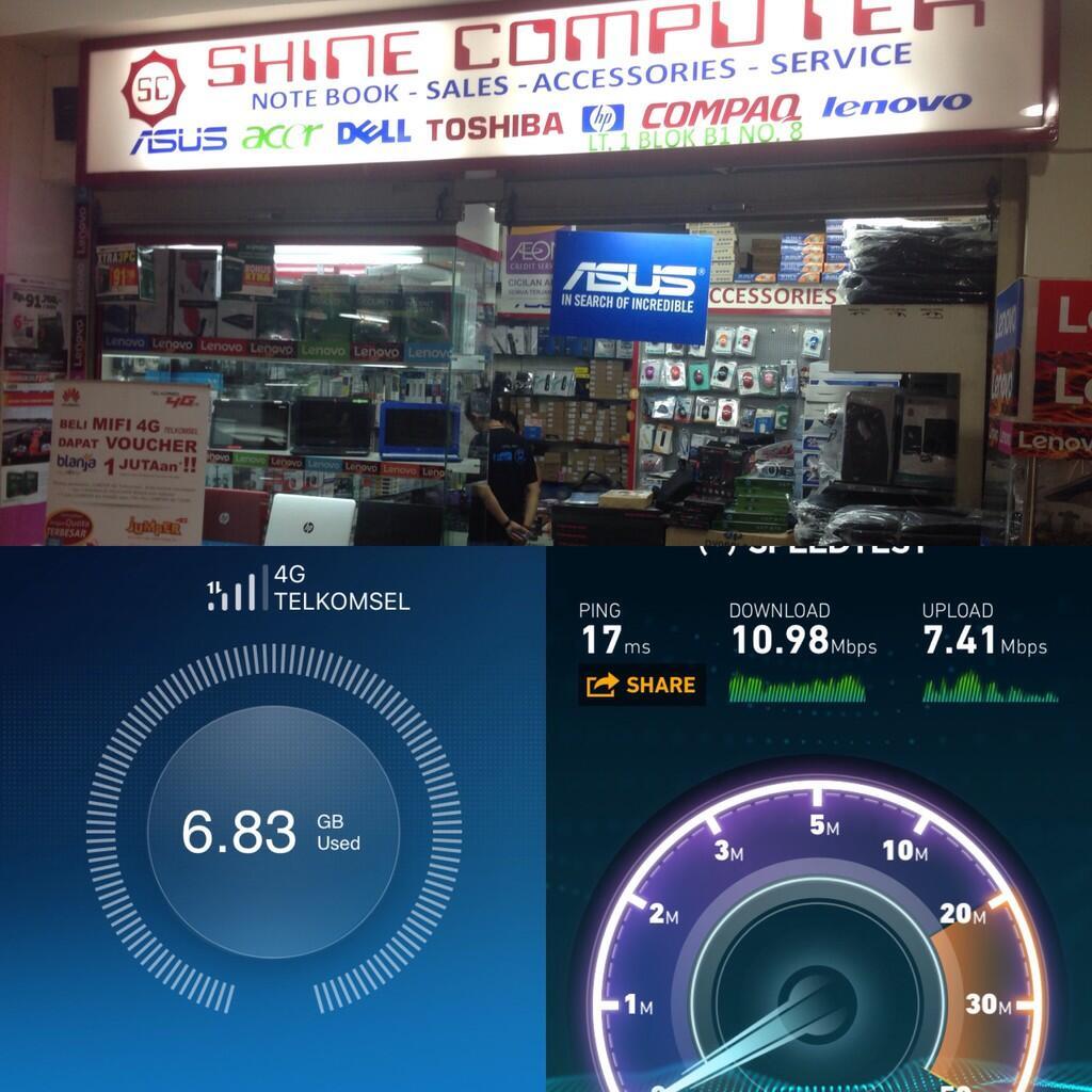 Jumper 4g Telkomsel 144gb 1 Tahun Page 8 Kaskus Malang Grapari Halo 12 Bulan Reviewjumper