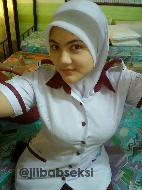 Revolusi Hijab di Indonesia | KASKUS