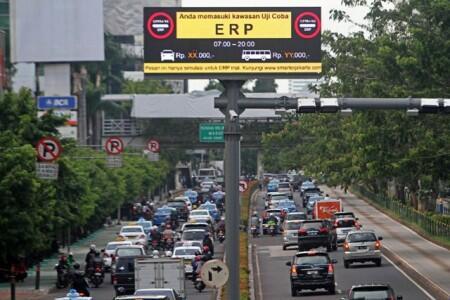 ERP Jakarta Sedot Aggaran Hingga Rp3 Triliun