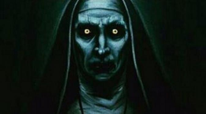 Yuk Kenalan sama Geng Iblisnya James Wan!