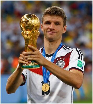 Bayarannya Ajib Bener gan Main Di EURO 2016 - Sundul Eropa 2016