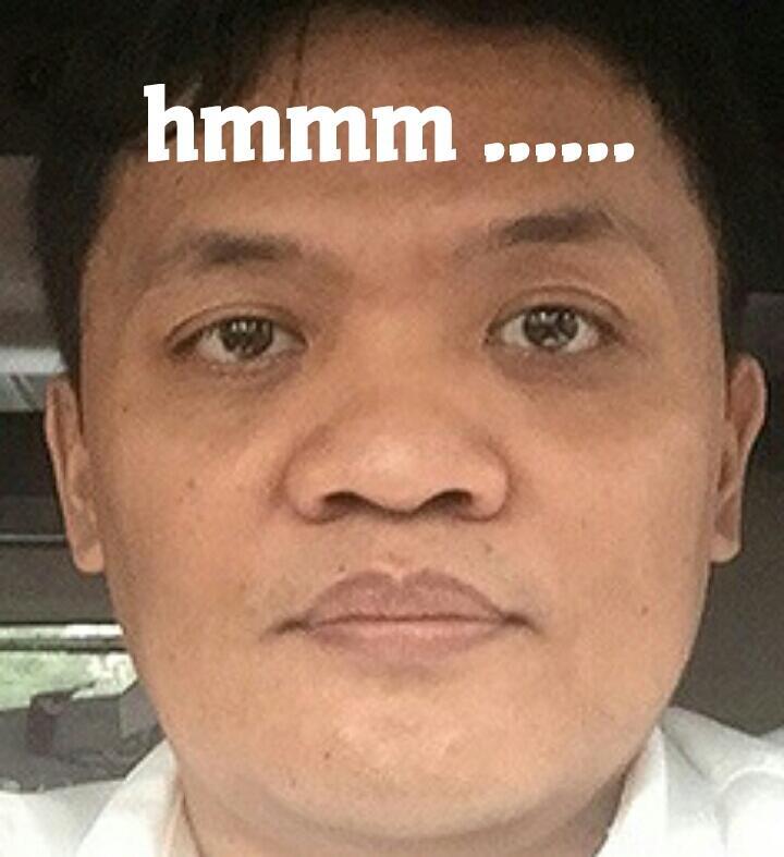Prabowo Bersedia Jadi Duta Pencegah Disintegrasi Bangsa