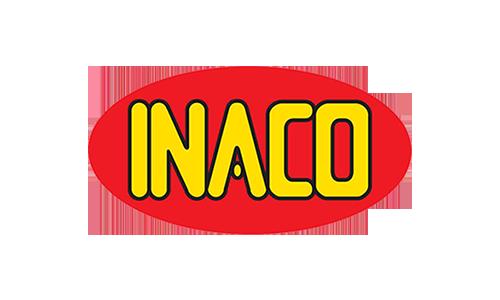 [INFO LOKER] SPG dan SALES produk INACO