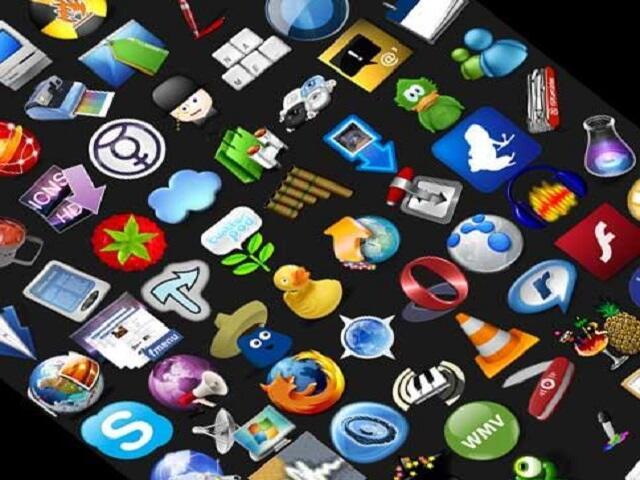 5 Aplikasi Atau Konten Anti Mainstream Yang Wajib Di Install Di Laptop Pelajar