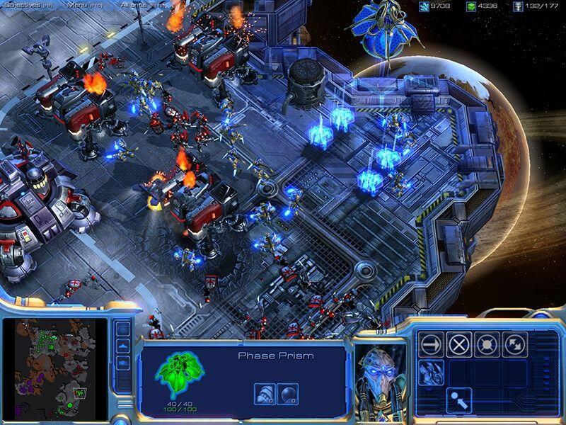 12 Orang Ini Mati Karena Video Game